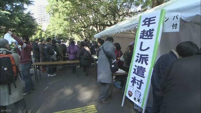 森永卓郎インタビュー「とてつもない大転落」
