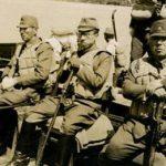 三笠宮さま「正義の戦いでなかった」南京の経験語り大戦批判